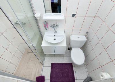 łazienka nr 11