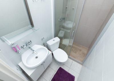 łazienka nr 14