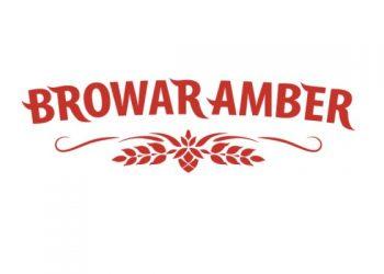 browar_amber