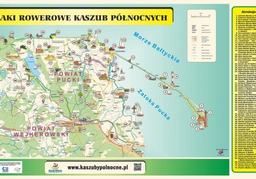 trasy_rowerowe